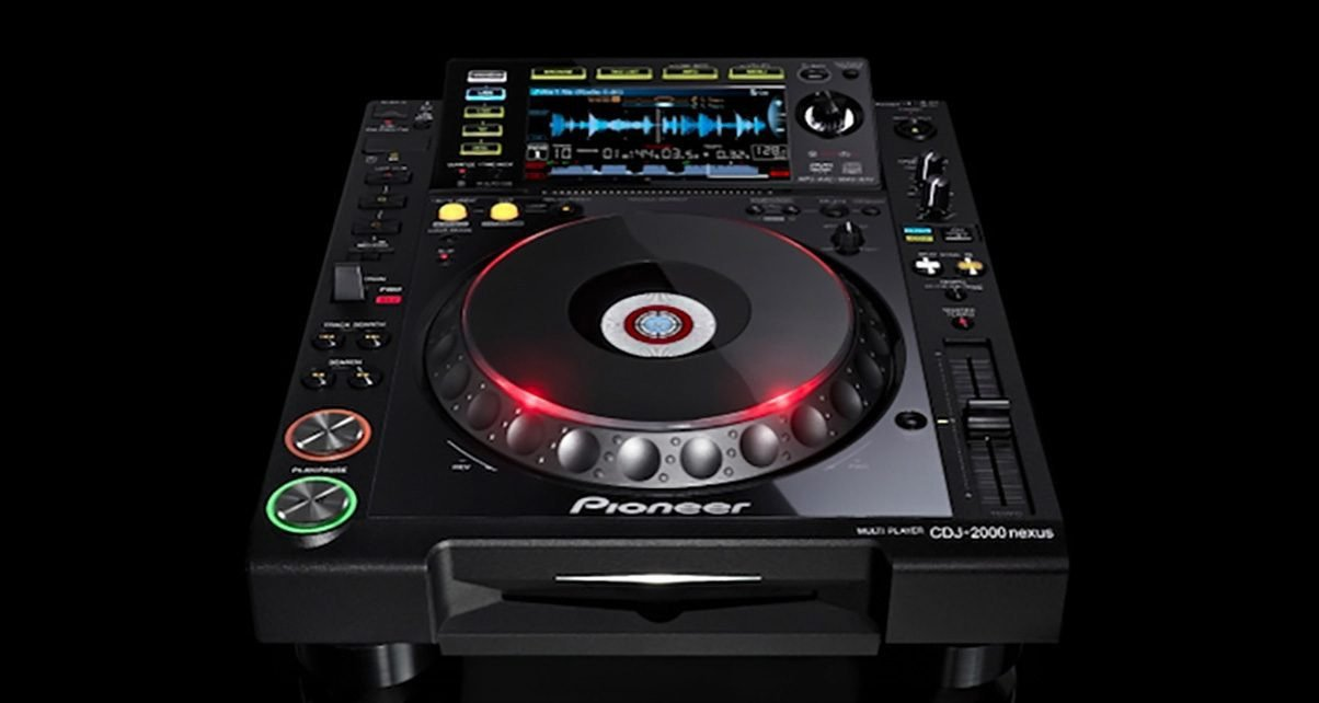 Pioneer-Launches-CDJ2000-Nexus-Works-With-Your-Tablet-Or-Smartphone-Adds-Sync-copy-1204x642