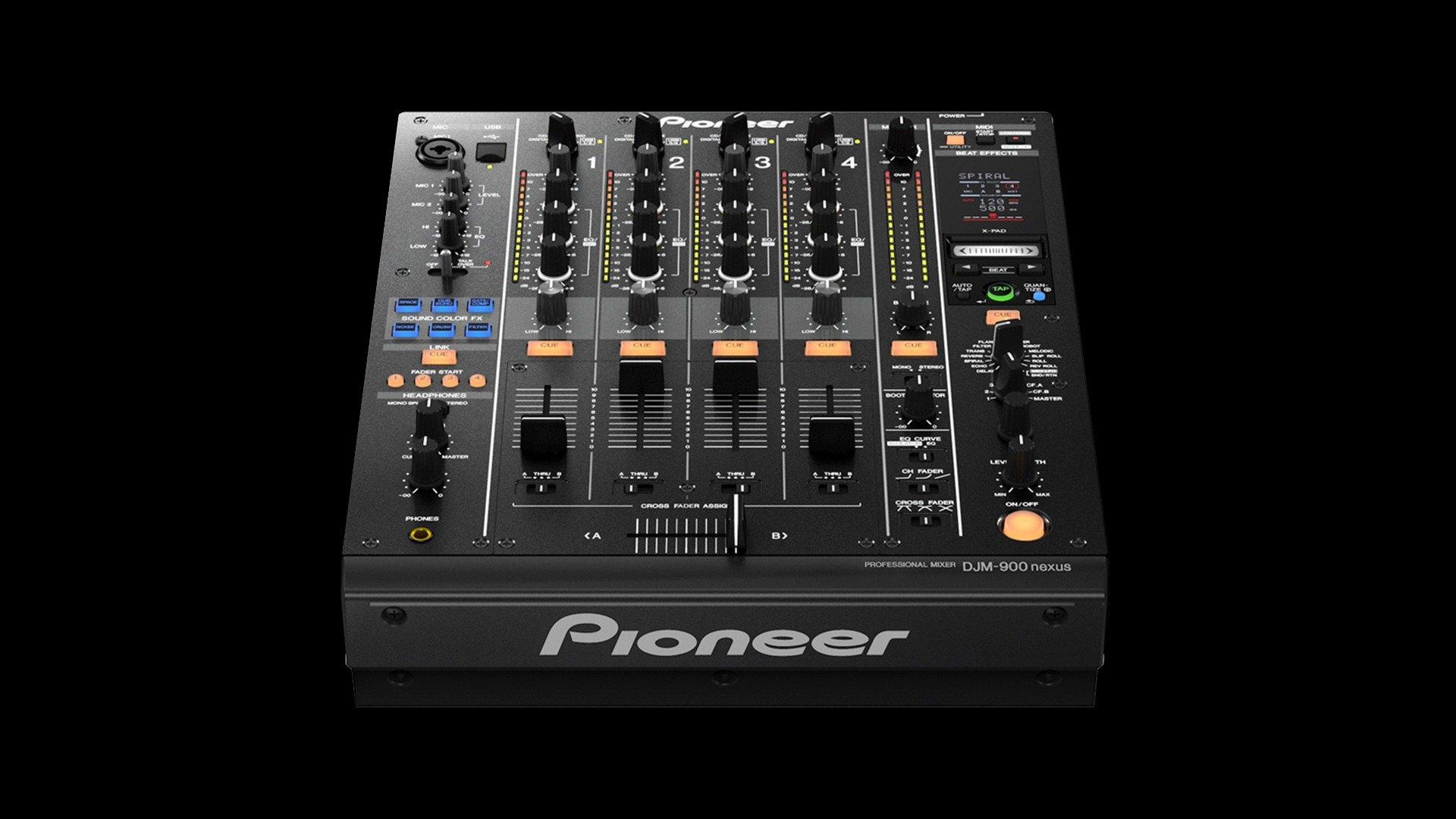 pioneer-djm-900nxs-hero-shot-xl