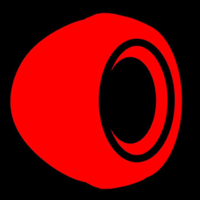 Ostro