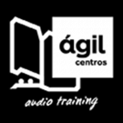 audio training