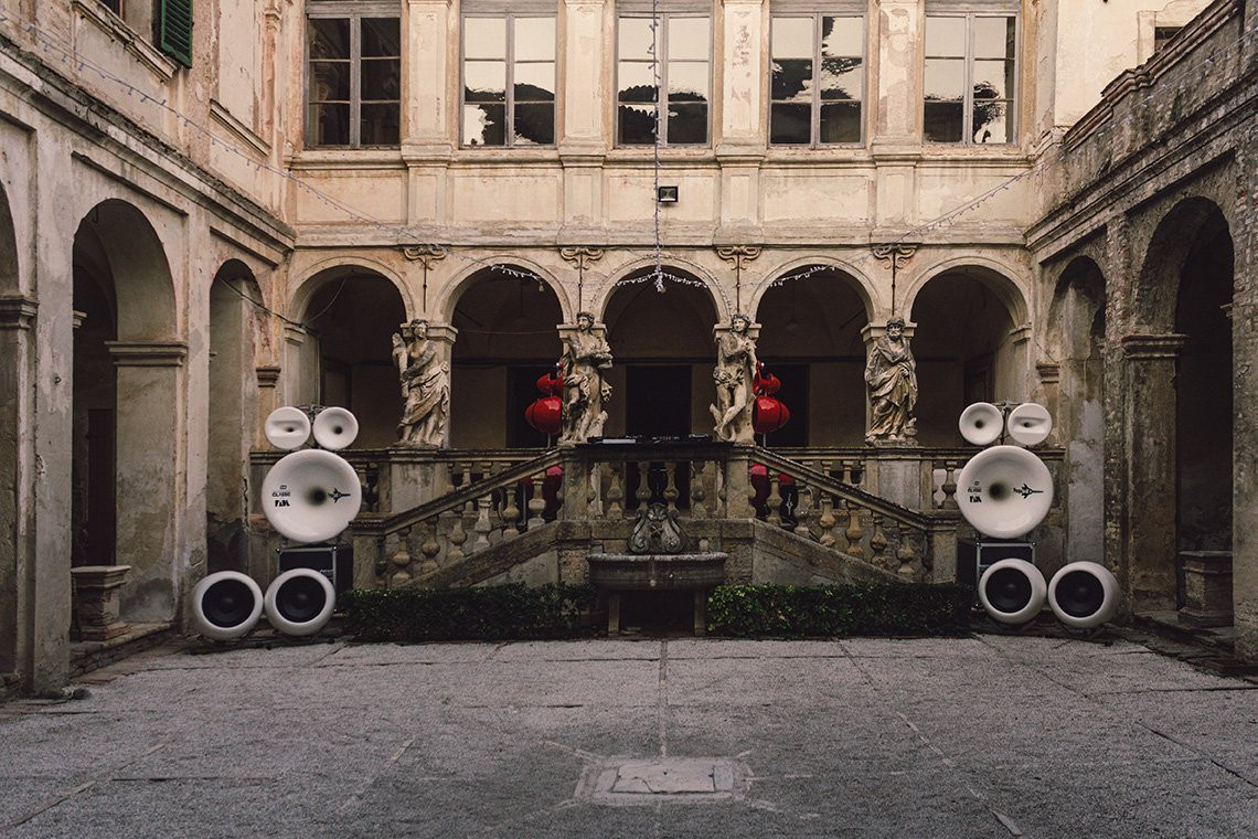 pequod_villa_buonaccorsi-3