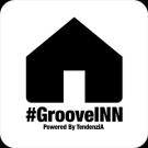(Logo) #GroveINN