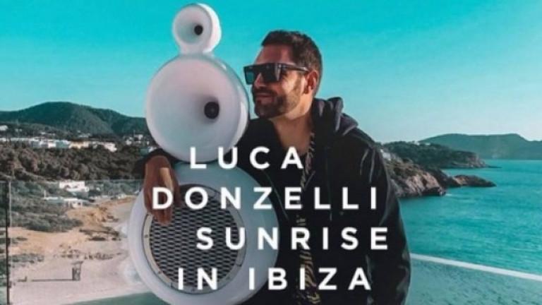 pequod-acoustics-luca-donzelli-sunrise-in-ibiza