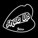 shutup-transparent-black[510]